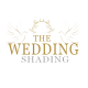 The Wedding Shading