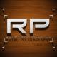 Retro Photography & Designing