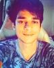 Abhay Nihal Jariwala