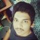 S. Ajay kumar