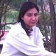 Madhvi Chaudhary