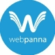 Webpanna Innovations Private Limited