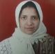 Safiya Memon