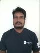 Tumma Sunil Kumar