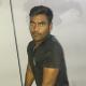 Siddharth Pardeshi