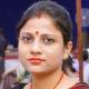 Suparna Chakraborty