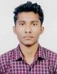 Atharav Ruhela