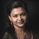 Sheetal Tatkar