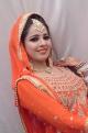 Priyanka Kaur