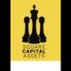 Squarecapital