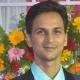 Samir Kumar Panda