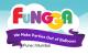 Fungga