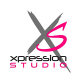 Xpression Studio
