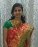 Sarika Sanjay Yadav