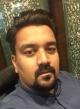 Sam Sharma