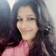 Vidhya S. Patil