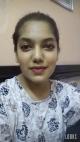 Jyotsna Gondhi