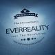 Everreality