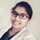 Deepa S