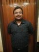 Hitav Someshwar