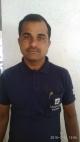 Pitambar Shinde
