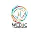 Webiic Technologies Pvt Ltd