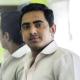 Prashant Bhagat