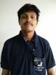 Tahir Shekh