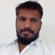 M.S.Chandra Bose