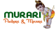 Murari Packers and Movers