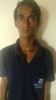 Jaffar Shaik