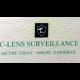 C-Lens Surveillance