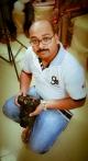 Guru Charan Photography