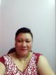 Annie Tamang Makeup Artist