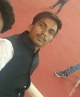 Rupesh Shinde