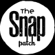 The Snap Patch