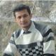 Sumit Kumar Vishnoi
