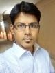P. Suresh Kumar