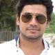 Ravi Shankar Satyam