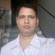 Yogendra Singh Bhadauria