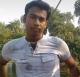Soumitra Mandal