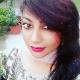 Shikha Parick