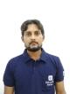 Syed Anwar Hussain