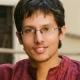 Yadnyesh Joshi