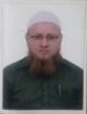 Syed Mohammed Tabraiz