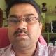 Rudra Konda