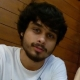 pranjil bhardwaj