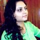 Ina Kulshrestha