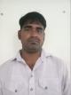 Syed Ifteqar Ali