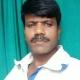 Shiv Poojan Bharti